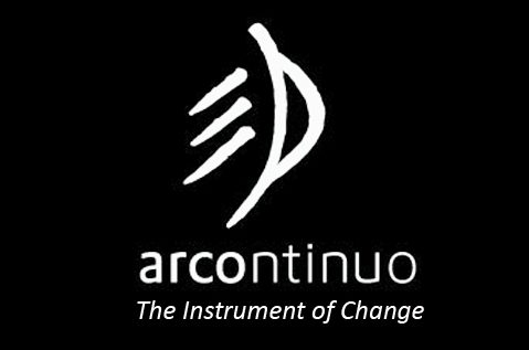 arcontinuo